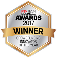 Momentum Media's Fintech Business Awards 2017