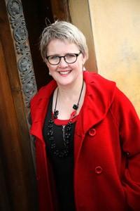Cathryn Nolan