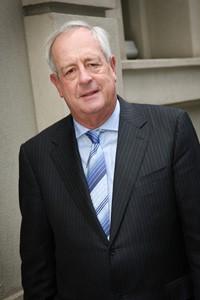 David Archbold