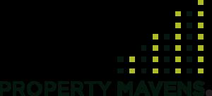 Property Mavens