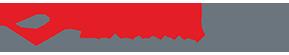 DomaCom Agent Logo