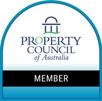 Property Council of Australia Member